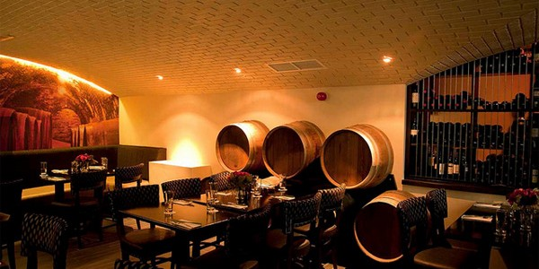 Event Venue Hire Wexford
