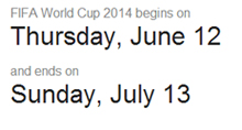 fifa-world-cup-dates
