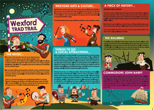 Download the Wexford Trad Trail Here