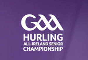 GAA Semi final This Sunday