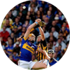 Kilkenny vs.Tipperary