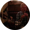 Trad Music Wexford