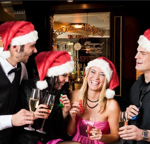 tmt-christmas-parties-wexford