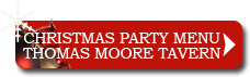 View Christmas Party Menu Here