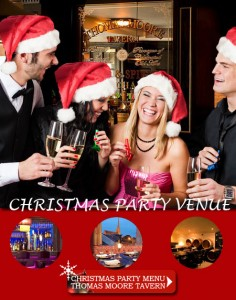 xmas-parties-wexford