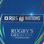 6 nations wexford pubs