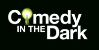 comedy-in-dark