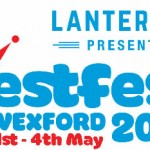 jestfest wexford may bank holiday