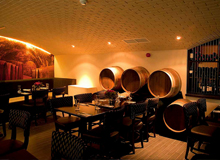 Party Hire Venue Wexford